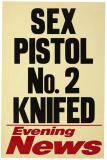 Evening Standard, June 1977