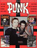 Punk Magazine