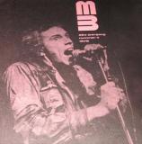 MM, 1978