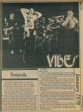 Creative Loafing, 1978