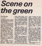 NME, September 1976