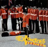 Jubilee - 2002