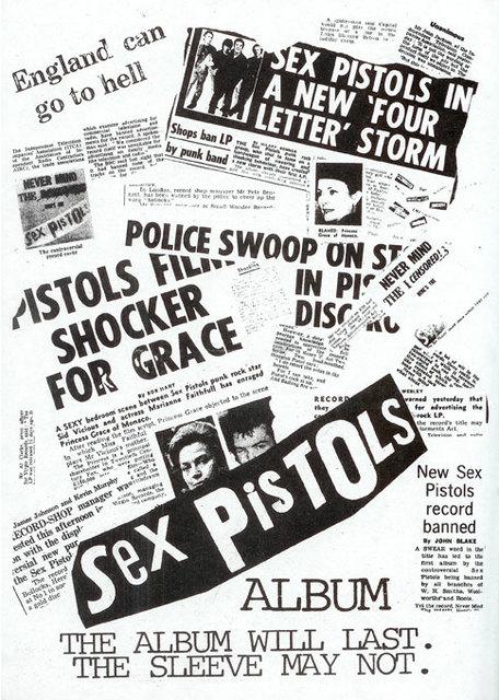 NMTB - Press ad 1977