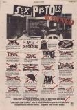 GSTQ - Press Ad 1977