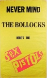 NMTB - Poster 1977
