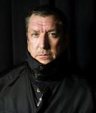 Steve Jones © Davis Factor 2008