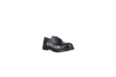 24790001 - Right Foot