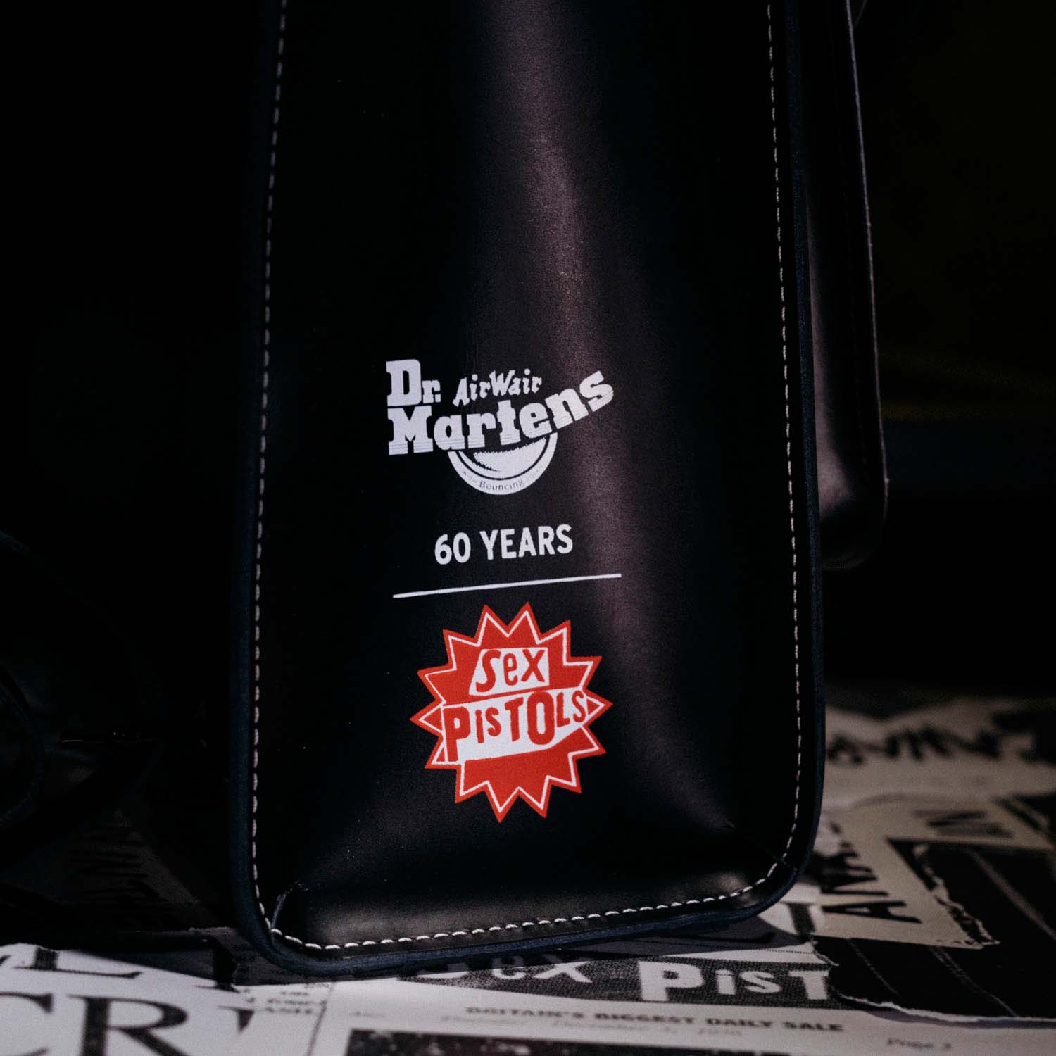 SS20_SEX-PISTOLS_BACKPACK_DETAIL_SQUARE_4
