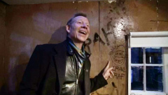 There'll Always Be An England DVD - The Knowledge – The Pistols guide to London