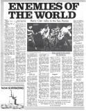 Record_Mirror , June 11th 1977 (p1)