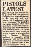 January 1977