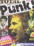 Total Punk, 1977