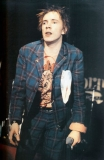 Dallas, Longhorn Ballroom, USA 10th January 1978