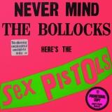 NMTB - North America 1977 (promo)